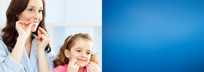 Learn From A Trusted Name In Oral Care