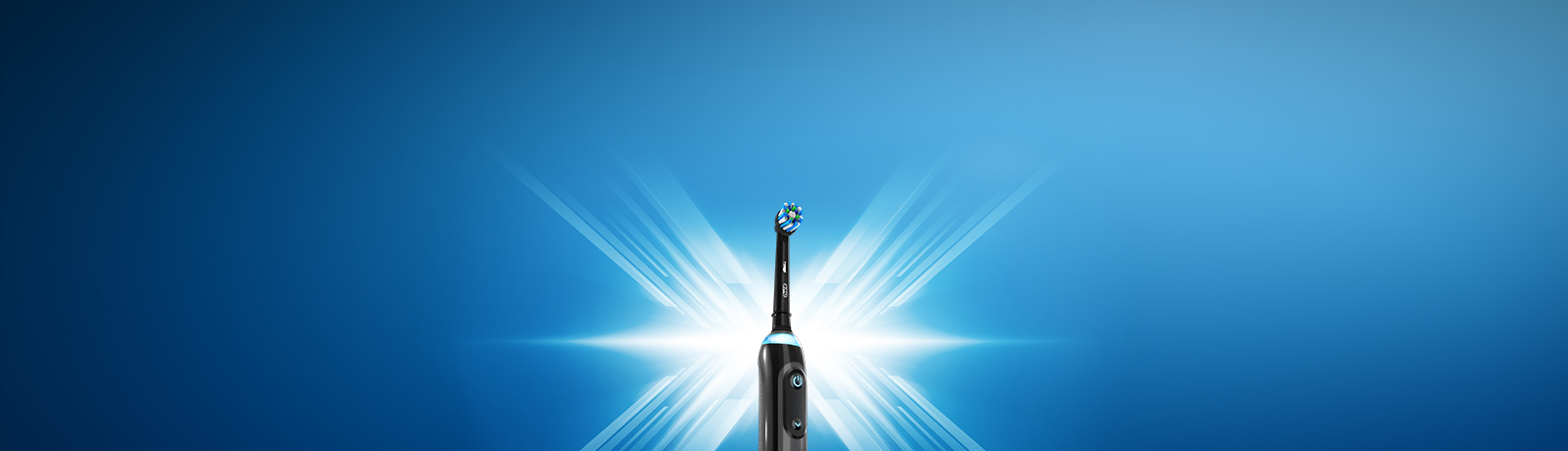 Oral-B Genius X Electric Toothbrushes Coming by September 2019