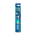 Oral-B Complete 5 Way Clean Manual Toothbrush