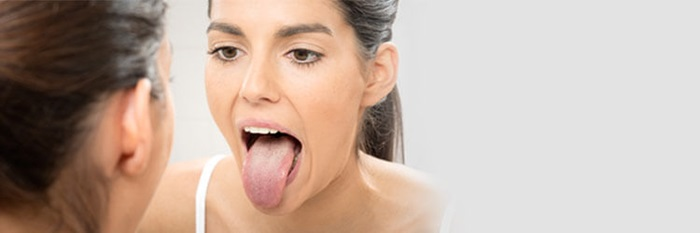 Black Hairy Tongue Causes Symptoms Treatments