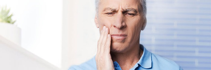 Canker Sores Apthous Ulcers Causes Treatments