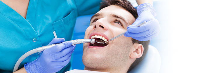 Cavities Treatment Ways To Treat Cavities Oral B