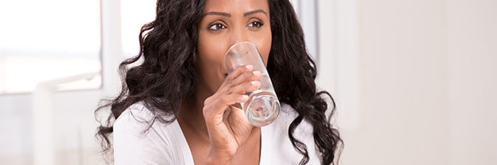 Dry Mouth Causes Remedies Treatments