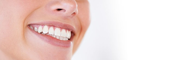 Enamel Erosion Causes Symptoms Treatments