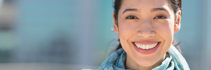 Teeth Stains Causes Removal And Whiter Teeth Oral B