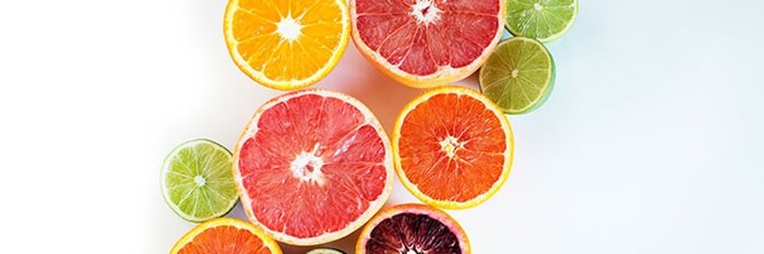 Vitamin C, Calcium, and Oral Health | Oral-B