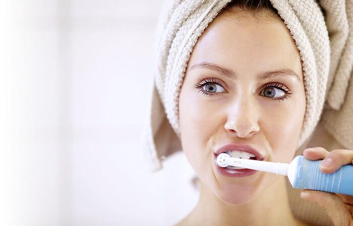How to Prevent Tooth Decay (Cavities)