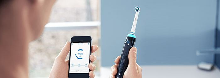Things Consider When Buying Electric Toothbrush-145x145