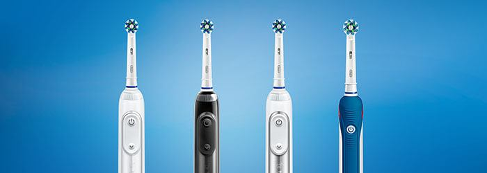 Find Best Electric Toothbrush 2017 You