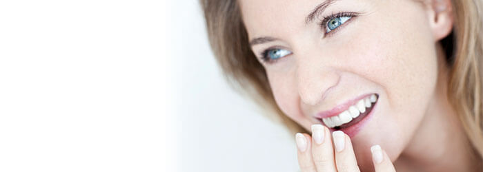 How Prevent Bad Breath Electric Toothbrush