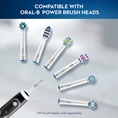 Oral-B 9600 electric toothbrush