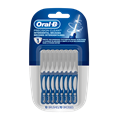 Oral-B Precision Clean Interdental Brushes