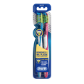 Oral-B Pro-Health Vitalizer Advanced Toothbrush with Bacteria Guard Bristles