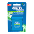 Oral-B Complete Satin Floss