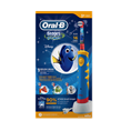 Disney Dory Electric Toothbrush