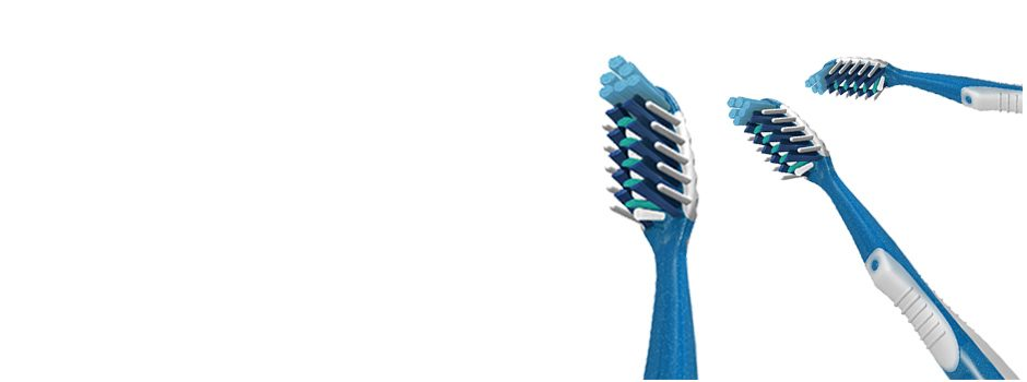 Which Oral-B Brush Is Right For You?