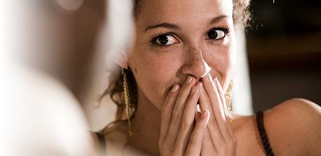 How to prevent bad breath (halitosis)?