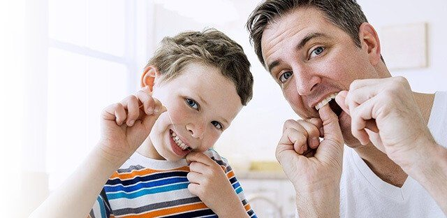 What to know about children's teeth and oral health