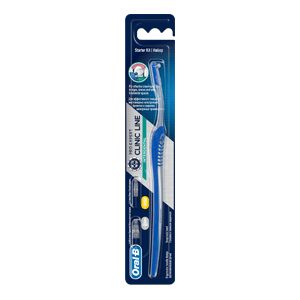 Oral-B Interdental kit