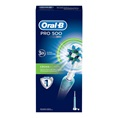Oral-B Pro 500 electric toothbrush