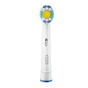 Oral-B 3D White toothbrush head