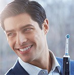 Electric Toothbrushes Remove More Plaque than Manual
