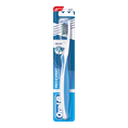Oral-B Pro-Expert Extra Clean Toothbrush