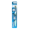 Oral-B Pro-Expert Pulsar Gum Care Toothbrush