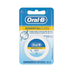 Hilo Dental Oral-B® Essential