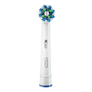 Oral-B Cross Action Fırça Başlığı